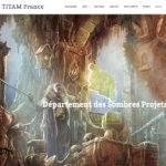 Titam France