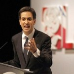 Labour will demand public register for UK's territories