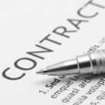 Contract clause spells trouble for career progress