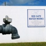 OfReg opens consultation on water sector regs