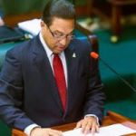 PPM: Cayman making progress