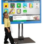 Primary learning gets smarter with IT