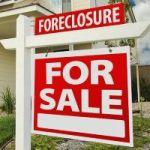 Speedy foreclosures rob owners of equity