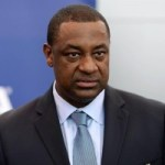 $24M fine for marketing firm that bribed Webb