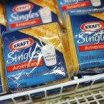 Cheese slices recalled after customers choke