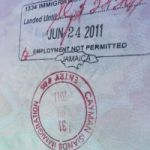 Government offers ten-year visa to Jamaicans