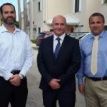 MLA: Fire chief should be a Caymanian-only post