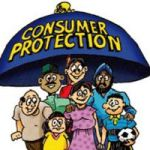Consumer bill consultation extended in face of backlash