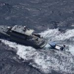 Major gaps in search & rescue revealed
