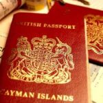 BOTC passport applications going digital