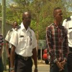 Cayman prisoner challenges transfer to UK