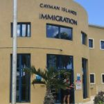 Three immigration officers convicted in conspiracy