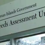 Consultants sign deal to assess social welfare