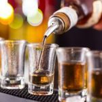 Booze and music laws face major overhaul