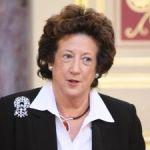 Baroness commits to championing OT interests