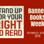 HRC calls for end to banned books