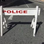 Police to curb road closures for local events