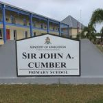 Primary school makes some progress, say inspectors
