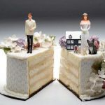 New bills pave way for no fault divorce