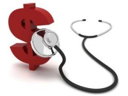health insurance, Cayman News Service