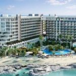 Hyatt returning to Cayman as new hotel's brand