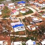 Cayman reaches out to help BOTs in distress after Irma