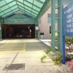 Hospital gets clean audit for first time
