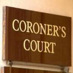Cyclist's death to be heard by coroner's court