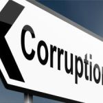 No sign of ethics law for Anti-Corruption Day