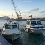 UK to survey and map Cayman's sea bed