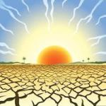 Cayman warned of potential drought