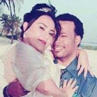 bigamy, Cayman News Service