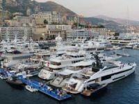 Monaco Yacht Show, Cayman News Service