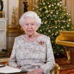 Queen calls for respect over opposing views