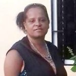 Police open missing person inquiry for GT woman