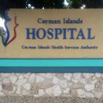 Hospitalised woman succumbs to COVID-19