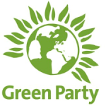 Green parties enjoy surge in Euro elections