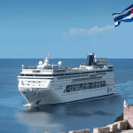 Ships diverted from Havana may call on Cayman