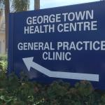 Clinic opens for flu, prep for coronavirus