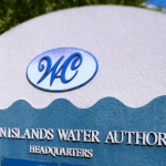 Water Authority rate hike approved