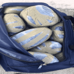 Cops find 400lbs ganja on boat off Grand Cayman