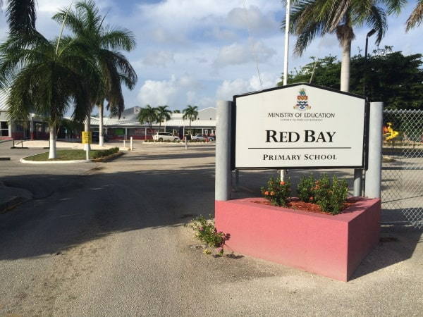 Schools Closed For Rest Of Term Cayman Islands Headline News Cayman News Service