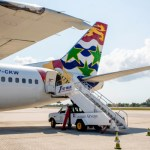 Cancelled Jamaica evacuation flights rescheduled