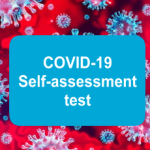 Self-assessment tool pulls in large number