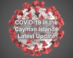 More negative tests keep Cayman COVID-free
