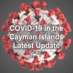 Isolation trial begins as new COVID-19 case emerges