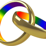Gay marriage appears to be on the cards