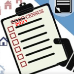 2020 Census must wait for 'normal' year