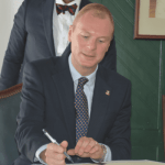 BVI governor launches corruption inquiry