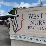 West Bay clinic overwhelmed by vaccine seekers